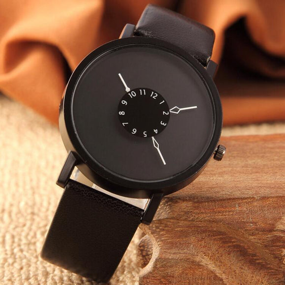 2018 RUNER HOT fashion Starry sky women watches luxury quartz leather strap colock watch Ladies wristwatches reloj mujer  montre