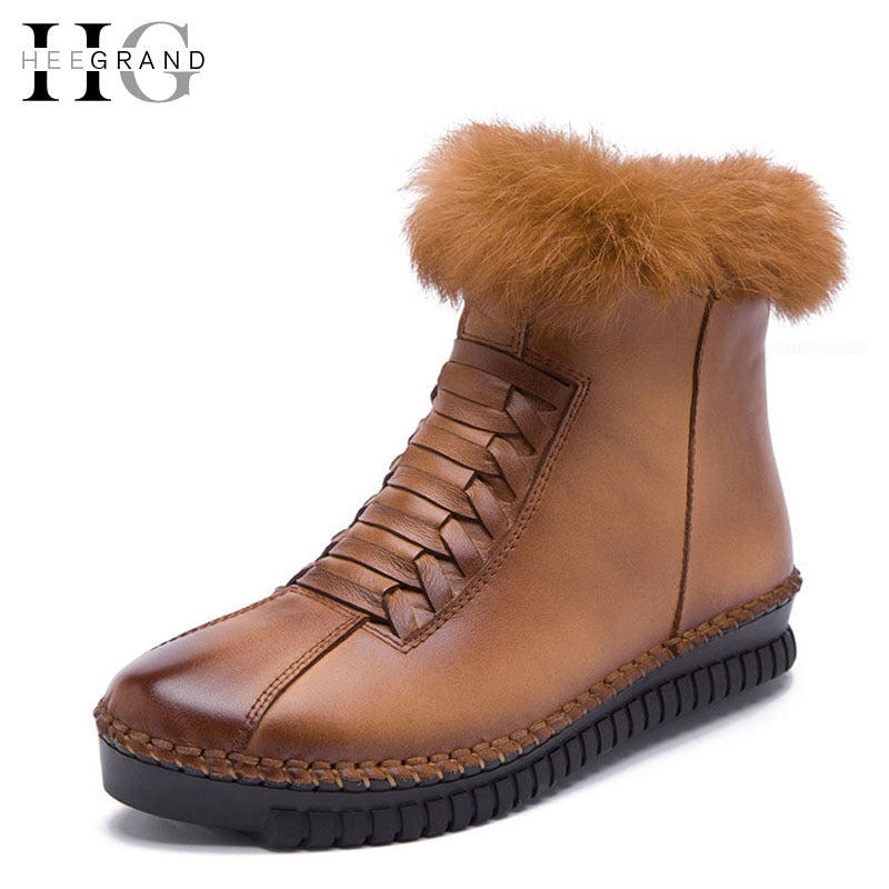 Spring And Summer Men Short Tube Rain Boots Ankle Rubber Boot Elastic Band Non-slip Waterproof Rainday Water Shoes Men's Casual Shoes