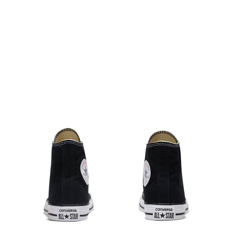 0c26122440b7 Converse All Star Skateboarding Shoes for Men Original Classic Unisex  Canvas High Top Sneaksers Sports Outdoor