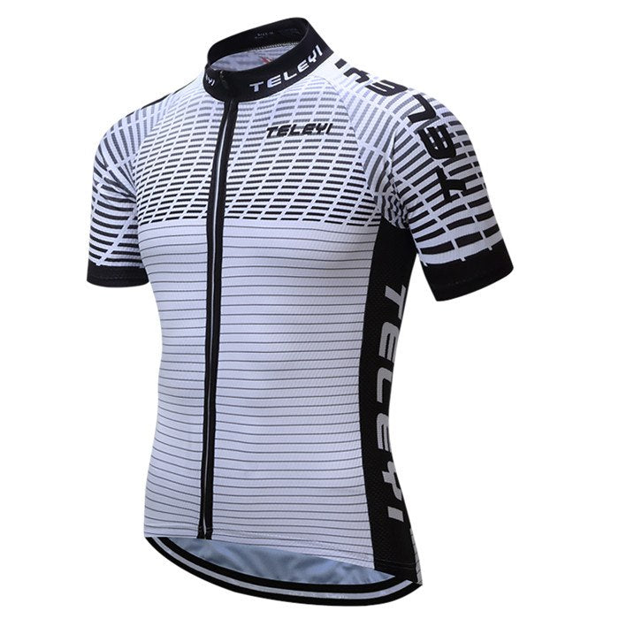 Cycling jersey Men s Bike jersey Pro MTB Shirts Short sleeve Team Maillot  Ciclismo Top Bicycle jersey c6bef20f5