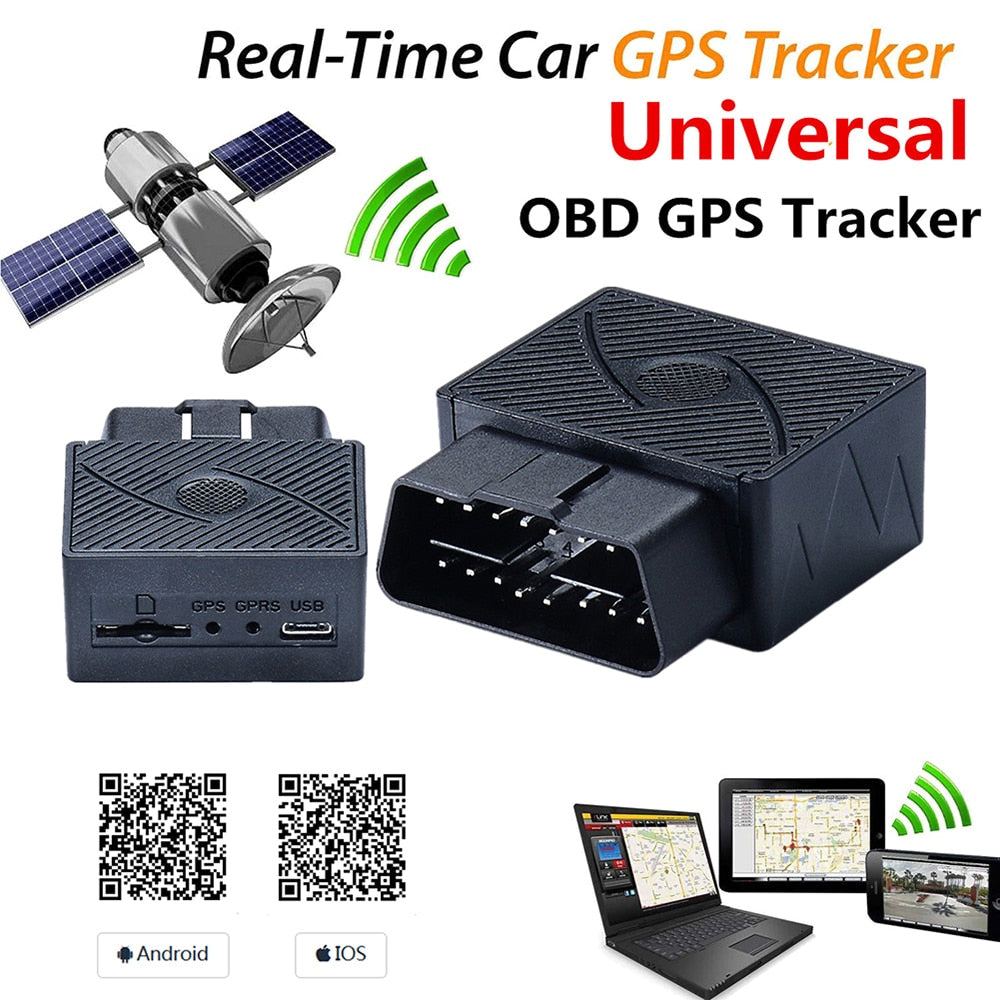 gps tracker for spy real time mini gps locator satellite. Black Bedroom Furniture Sets. Home Design Ideas
