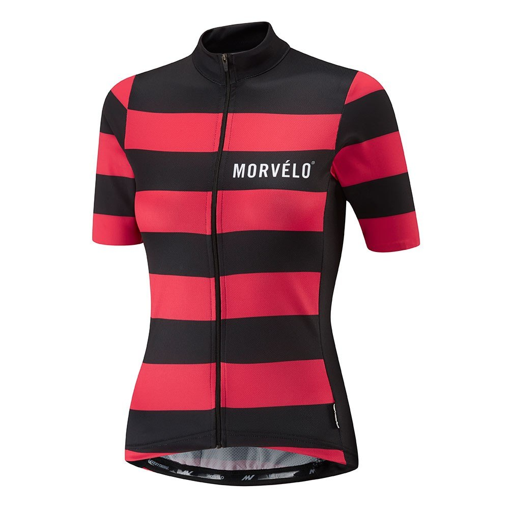 Morvelo Cycling Jersey Women s girls Summer Short Sleeve Bicycle Road MTB  bike Shirt Outdoor Sports Ropa 66695a6c9