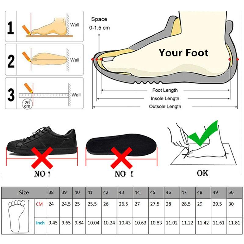 60708cb15a8 Men Dress Shoes Luxury Brand 2018 Italian Fashion Men Loafers Soft Leather  Mens Lazy Boat Shoes