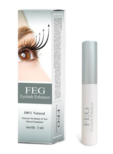 2pcs Eyelash Growth Enhancer Natural medicine Treatments lash eye lashes serum mascara eyelash serum lengthening eyebrow growth
