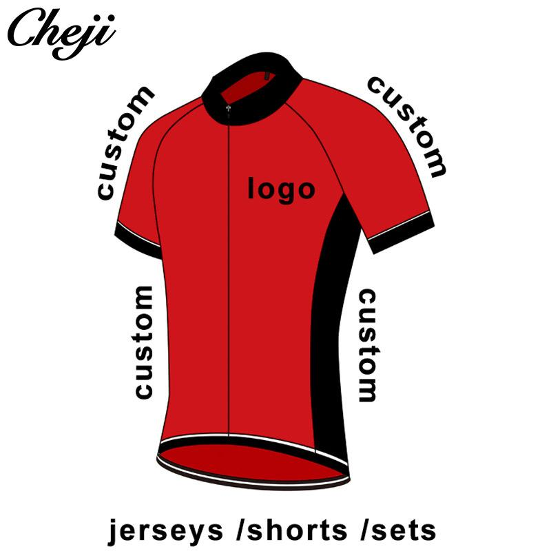 custom cycling clothing good quality breathable and quick dry cycling sets  custom cycling jersey women- 073bb8941