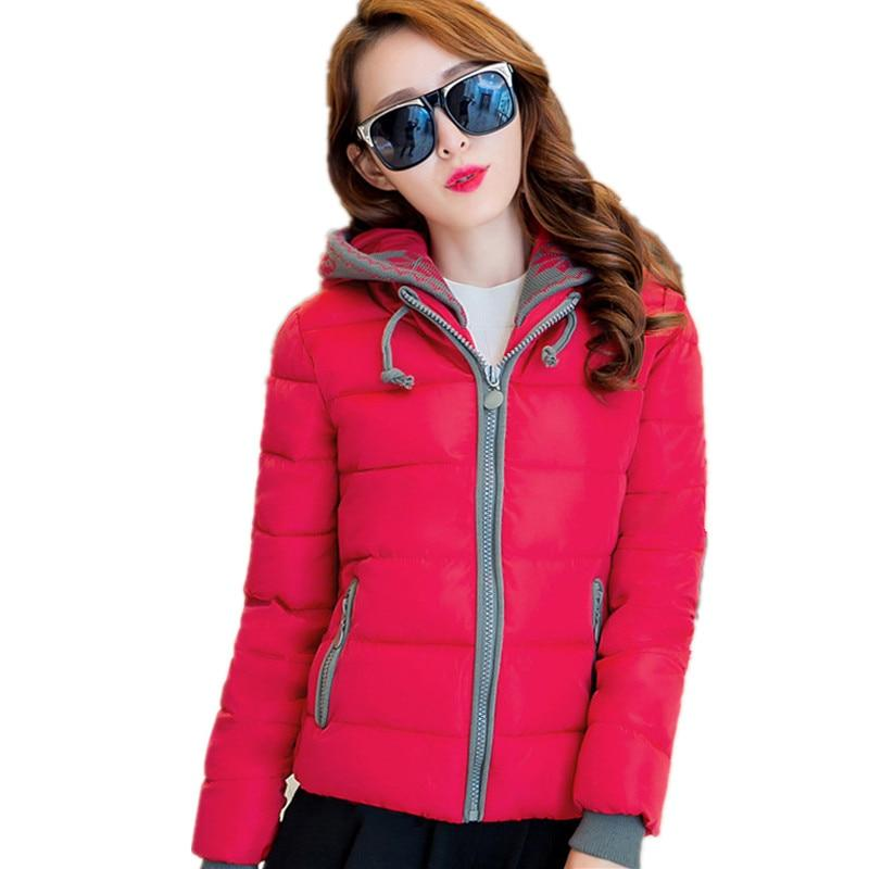 b46d27c40 Winter Jackets - All – Tagged