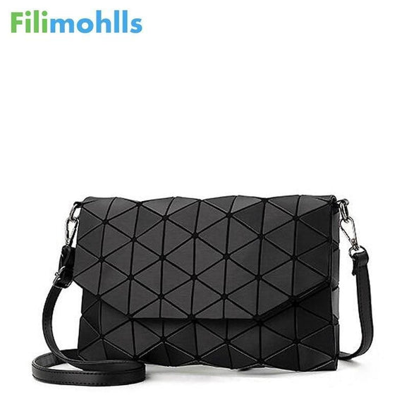 Small Solid Plaid Geometric Lingge Envelope Handbag Womens Clutch Ladies Purse Crossbody Messenger Shoulder Bags S1187 Filimohlls Official