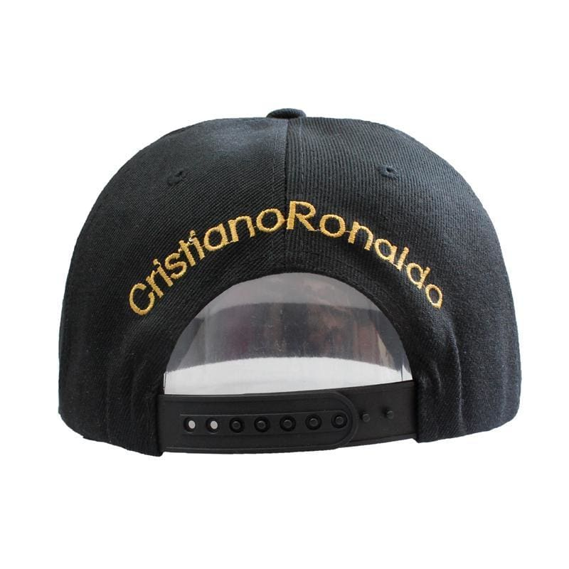9917432d9db Style Cristiano Ronaldo Cr7 Hats Baseball Caps Hip Hop Caps Snapback Hats  For Men Women High
