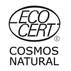 ecocert cosmos natural skin care