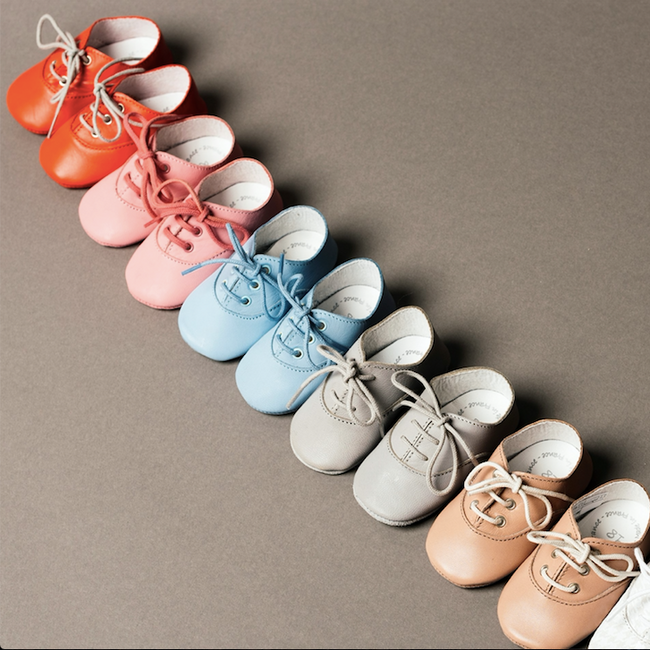 KIDS & BABY SHOES