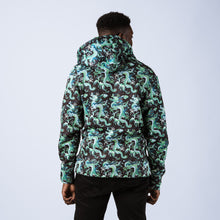 The Imperial Dragon Hoodie