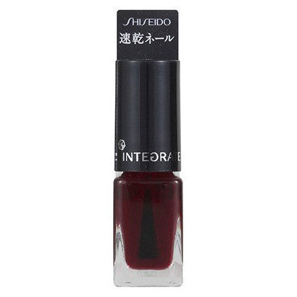 INTEGRATE GRACY - Nail Color - Sakura Cosme Canada