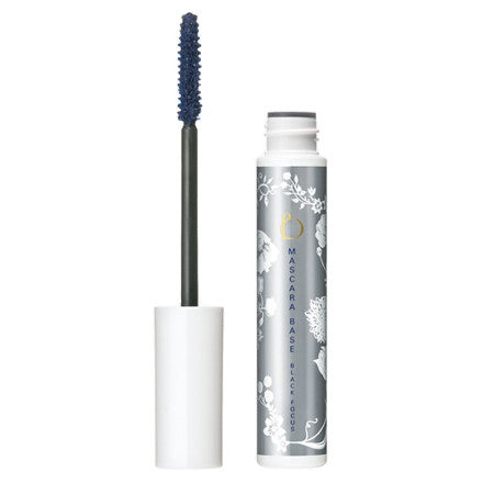 BENEFIQUE - Theoty Mascara Base (Black Focus) - Sakura Cosme Canada