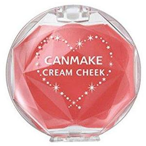 CANMAKE - Cream Cheek - Sakura Cosme Canada