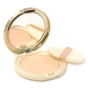 CANMAKE - Marshmallow Finish Powder - MO - Sakura Cosme Canada