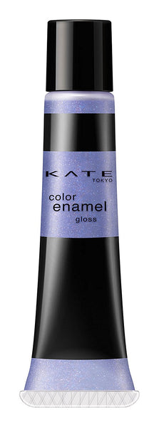 KATE - Color Enamel Gloss - Sakura Cosme Canada