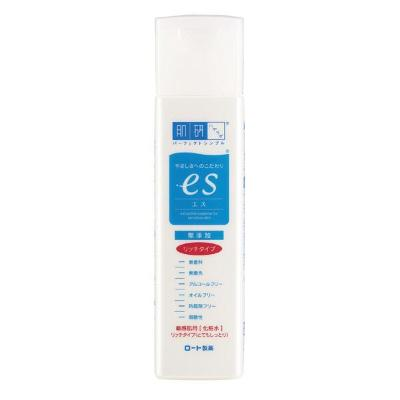 HADA LABO - es Lotion for Sensitive Skin 170ml