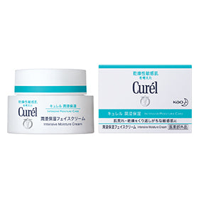 products/crl_facecream_00_img_l.jpg
