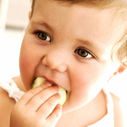 Best tips to stay healthy with picky eaters