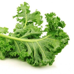 Kale for babies, the super baby food