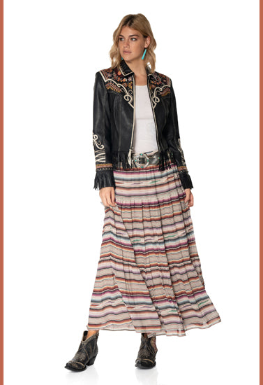 Double D Ranchwear Maria Collection