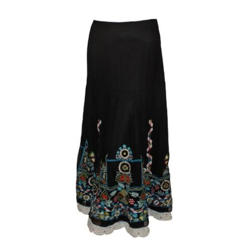 Vintage Collection Bronte Skirt