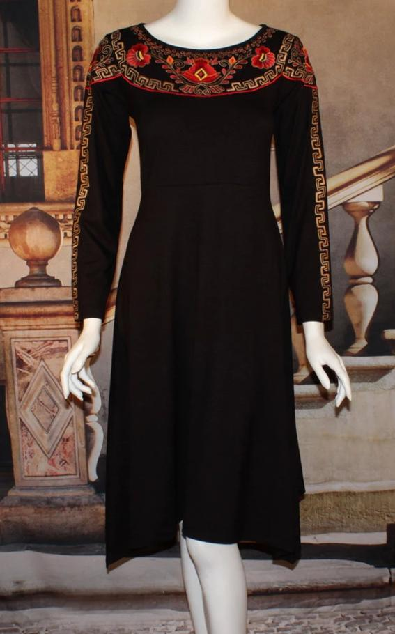 VINTAGE COLLECTION BRYCE DRESS on SALE