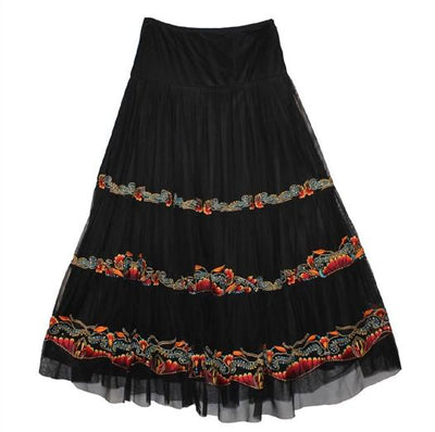 Vintage Collection Canyon Skirt