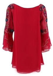 Vintage Collection Hanna Tunic