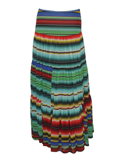 Vintage Collection Harmony Saltillo Skirt