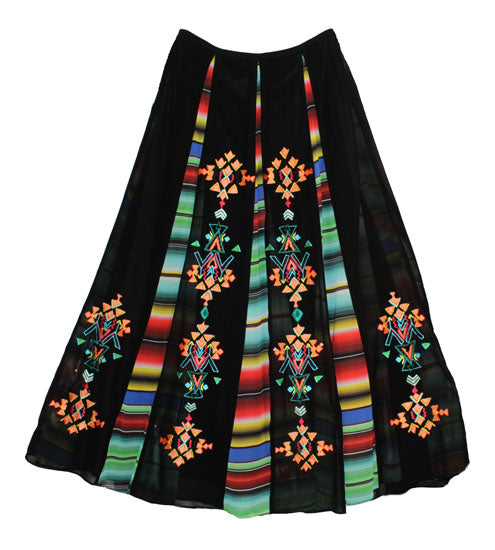 Vintage Collection Harmony Skirt