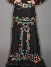 Vintage Collection Isabella Skirt - Collectible