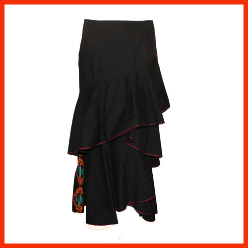 Vintage Collection Inca Skirt