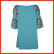 Vintage Collection Julie Tunic