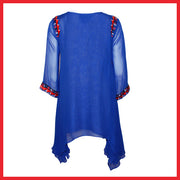 Vintage Collection Lee Tunic