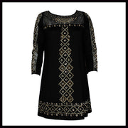 Vintage Collection Liz Tunic