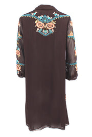 Vintage Collection Lizzie Tunic/Dress