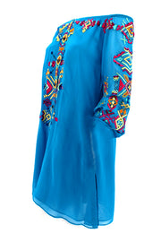 Vintage Collection Miriam Tunic