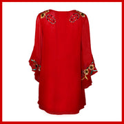 Vintage Collection Rachel Tunic