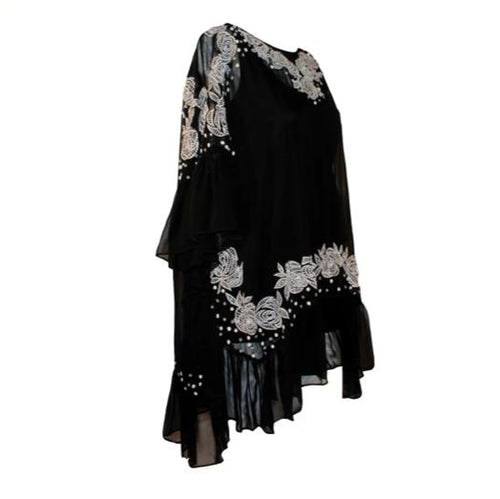 Vintage Collection Rosie Poncho