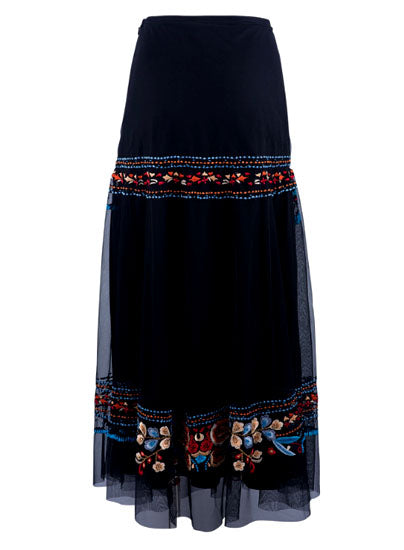 Vintage Collection St Tropez Skirt