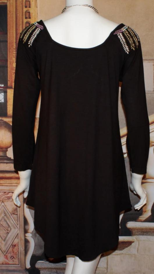 VINTAGE COLLECTION WARRIOR TUNIC on SALE