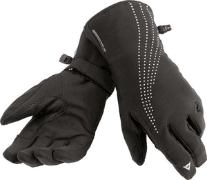 Dainese Aura GTX Lady Gloves