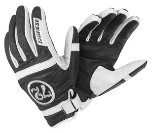 Dainese Hot Rodder Motorcycle Gloves