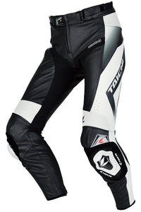 GMX Motion Vented Leather Pants