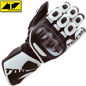 GP-X Racing Gloves