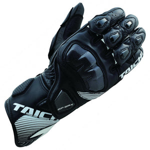 GP-WRX Racing Gloves