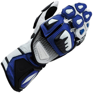 GP-EVO Racing Glove