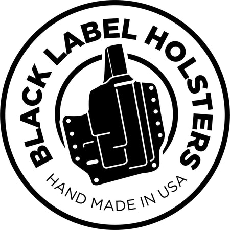 Black Label Products
