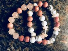 My Life®️ Intention Bracelet Stack - For all ages, cultures and genders